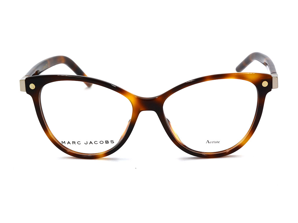 Prescription Glasses Marc Jacobs Marc 20 05L Piraeus