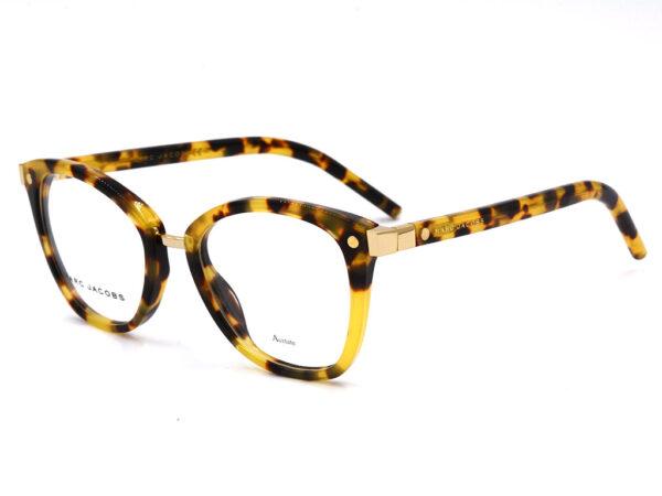 Prescription Glasses Marc Jacobs Marc 24 00F Women 2020