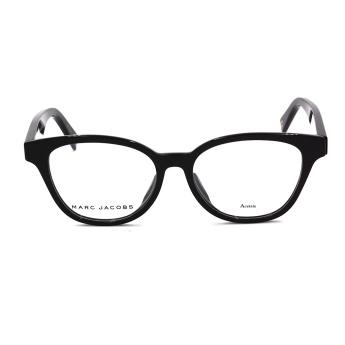 Γυαλιά οράσεως Marc Jacobs Marc 239/F 807 Πειραιάς