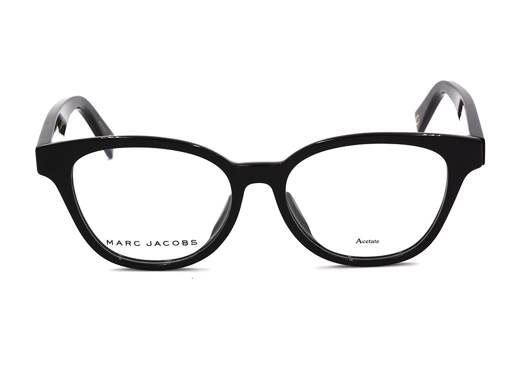 Prescription Glasses Marc Jacobs Marc  239/F 807 Piraeus