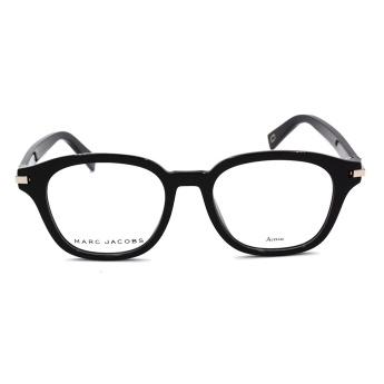 Γυαλιά οράσεως Marc Jacobs Marc 194/F 807 Πειραιάς
