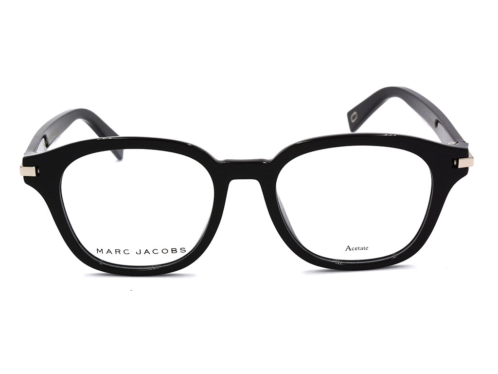 Prescription Glasses Marc Jacobs Marc 194/F 807 Piraeus