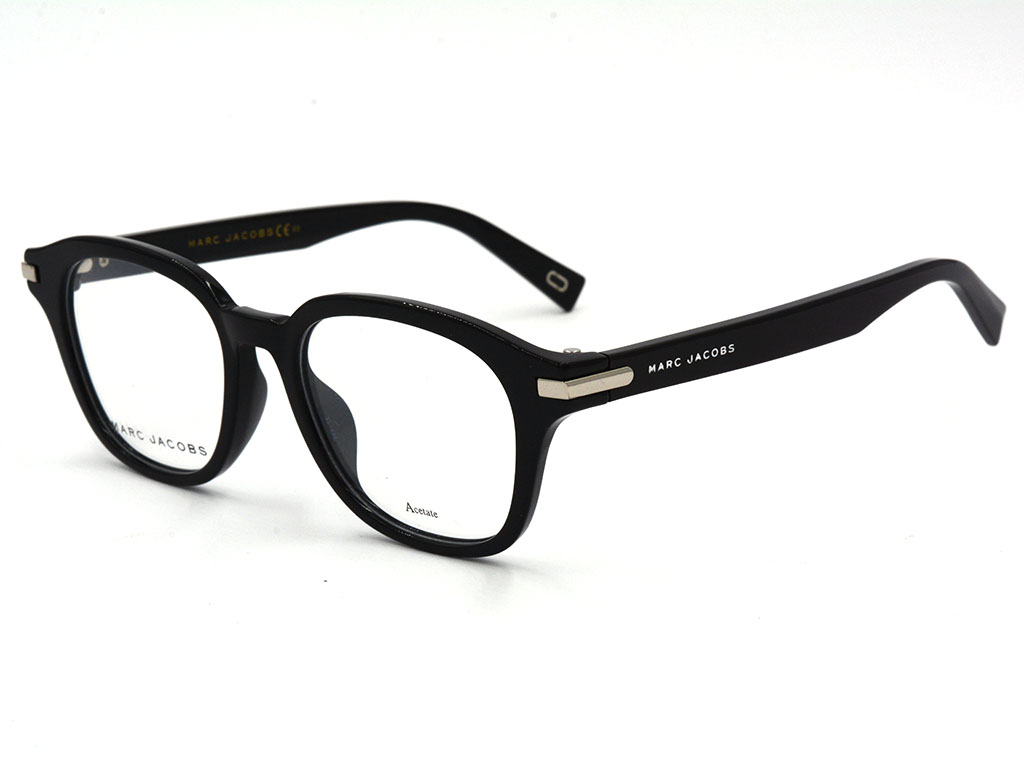 Prescription Glasses Marc Jacobs Marc 194/F 807 Women 2020