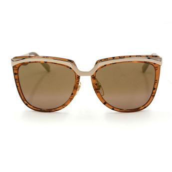 Sunglasses MCM 626S 208 piraeus