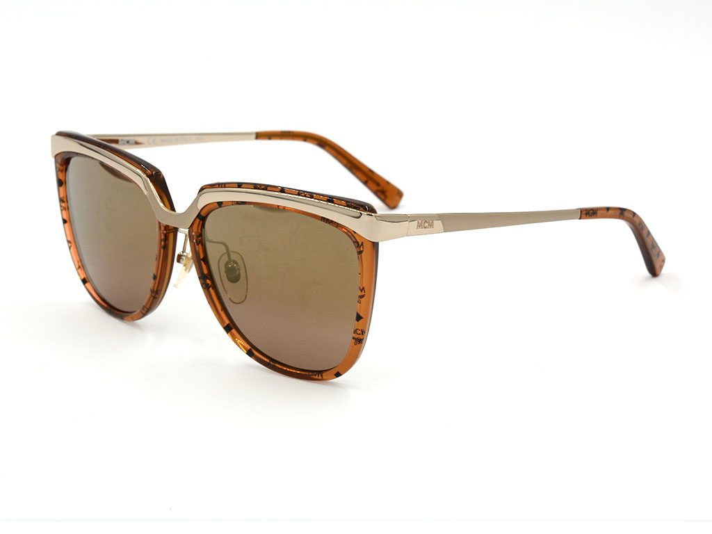 Sunglasses MCM 626S 208 Women 2020