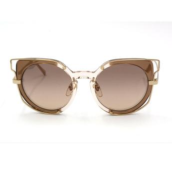 Γυαλιά ηλίου MCM 665S 290 Πειραιάς