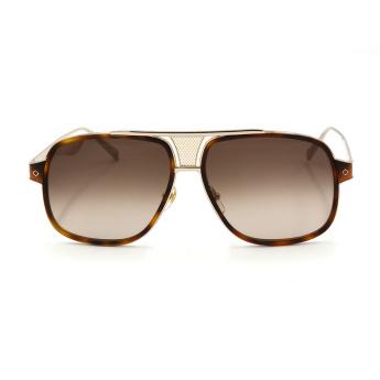 Γυαλιά ηλίου MCM 137S 214 Πειραιάς