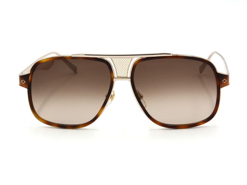 Sunglasses MCM 137S 214 Piraeus