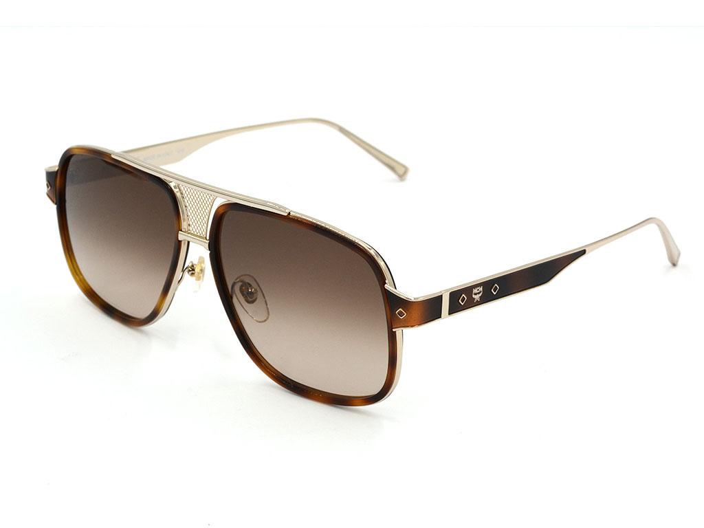 Sunglasses MCM 137S 214 Unisex 2020