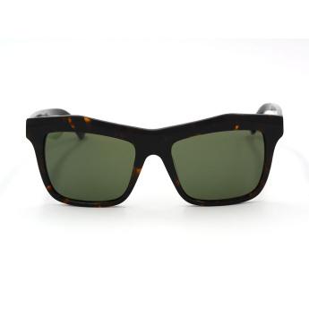 Γυαλιά ηλίου Porter & Reynard Trevor C3 Πειραιάς