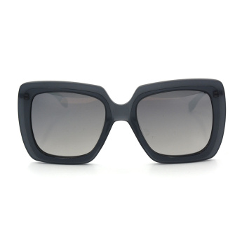 Γυαλιά ηλίου Porter & Reynard Susan C5 Πειραιάς