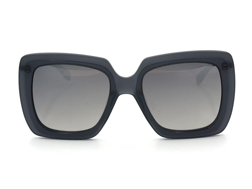 Sunglasses Porter & Reynard Susan C5 Piraeus