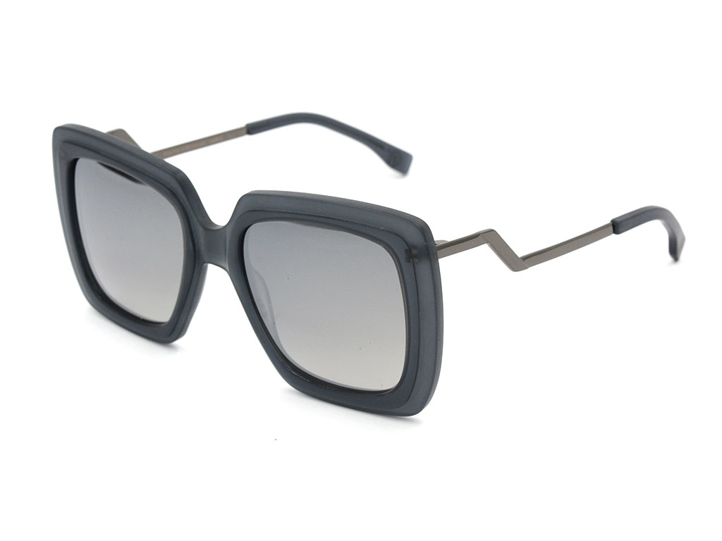 Sunglasses Porter & Reynard Susan C5 Women 2020