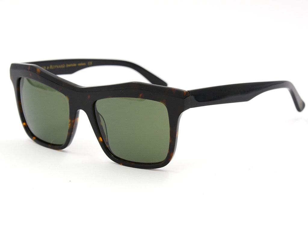 Sunglasses Porter & Reynard Trevor C3 Women 2020