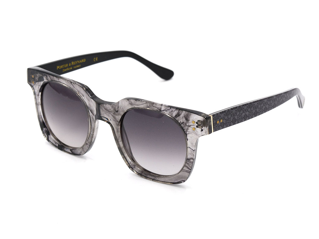 Sunglasses Porter & Reynard Shirley C3 Women 2020