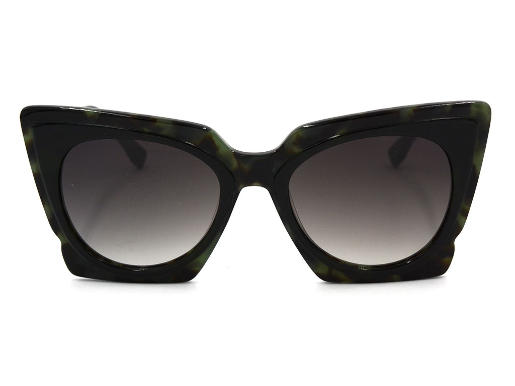 Sunglasses Porter & Reynard Mercedes C6 Piraeus