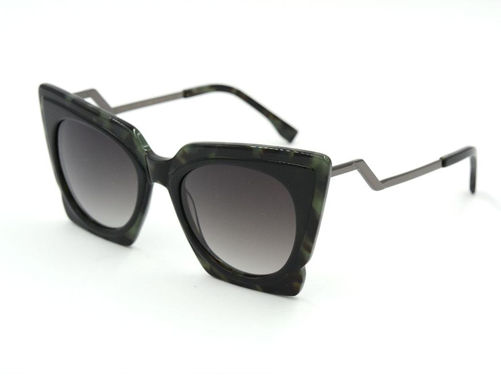 Sunglasses Porter & Reynard Mercedes C6 Women 2020