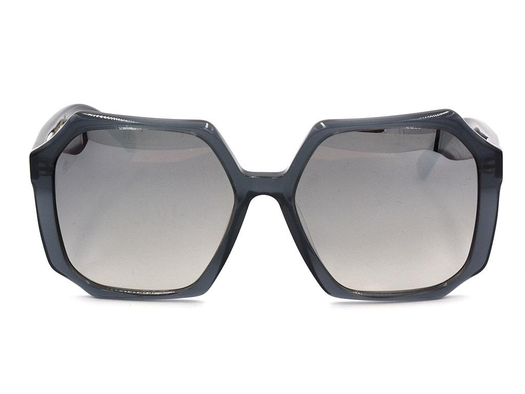Sunglasses Porter & Reynard Diane C5 Piraeus