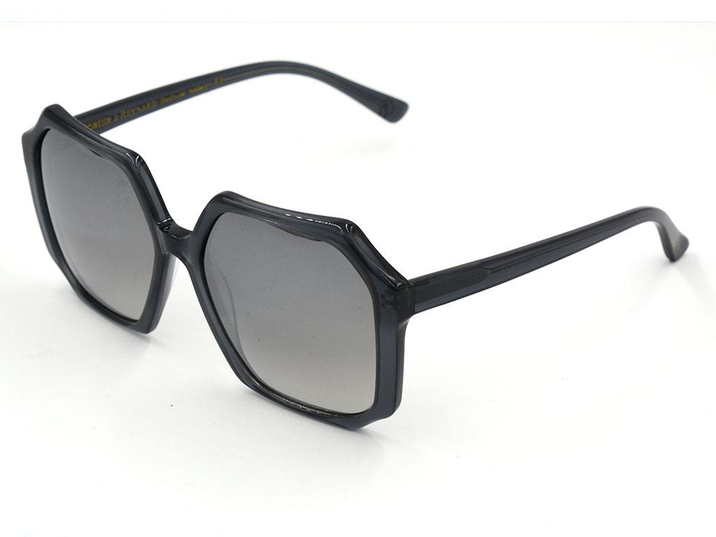 Sunglasses Porter & Reynard Diane C5 Women 2020