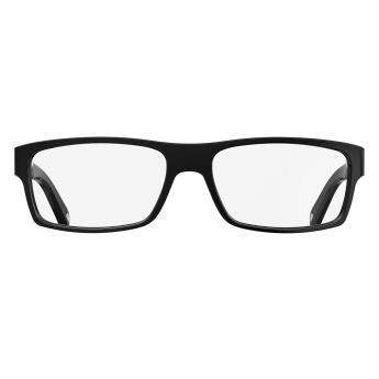 Ανδρικά Γυαλιά Οράσεως Carrera CA6180_807_P02