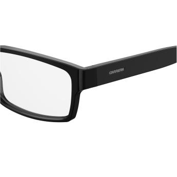 Ανδρικά Γυαλιά Οράσεως Carrera CA6180_807_P07