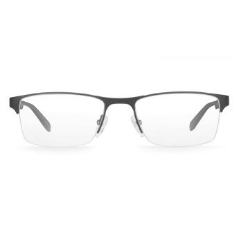 Ανδρικά Γυαλιά Οράσεως Carrera CA8821_10G_P02