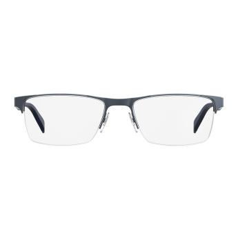 Ανδρικά Γυαλιά Οράσεως Carrera CA8821_PJP_P02