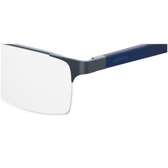 Ανδρικά Γυαλιά Οράσεως Carrera CA8821_PJP_P07