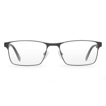 Ανδρικά Γυαλιά Οράσεως Carrera CA8822_10G_P02