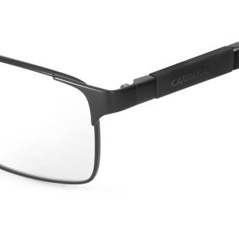 Ανδρικά Γυαλιά Οράσεως Carrera CA8822_10G_P07