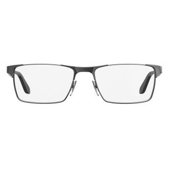 Ανδρικά Γυαλιά Οράσεως Carrera CA8822_KJ1_P02
