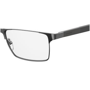Ανδρικά Γυαλιά Οράσεως Carrera CA8822_KJ1_P07