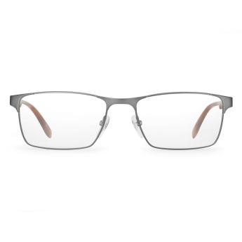 Ανδρικά Γυαλιά Οράσεως Carrera CA8822_TZZ_P02