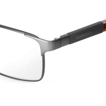 Ανδρικά Γυαλιά Οράσεως Carrera CA8822_TZZ_P07