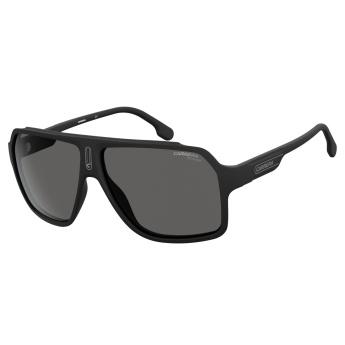CARRERA 1030/S Sunglasses