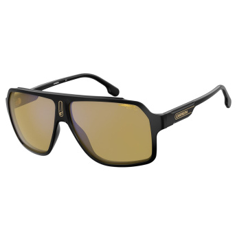 Ανδρικά Γυαλιά Ηλίου CARRERA1030S_71CZ0_P00