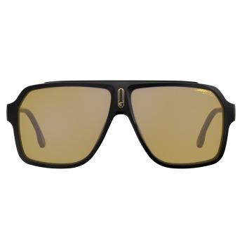 Ανδρικά Γυαλιά Ηλίου CARRERA1030S_71CZ0_P02