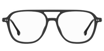 Carrera 1120 Prescription Glasses