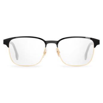 Ανδρικά Γυαλιά Οράσεως Carrera CARRERA138V_807_P02