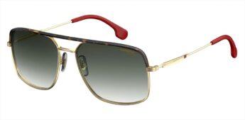 Ανδρικά Γυαλιά Ηλίου CARRERA152S_RHL9K_P00