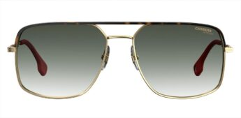 Ανδρικά Γυαλιά Ηλίου CARRERA152S_RHL9K_P02