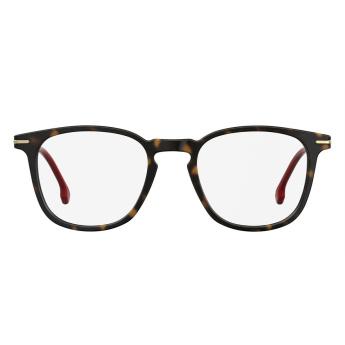 Ανδρικά Γυαλιά Οράσεως Carrera CARRERA156V_086_P02