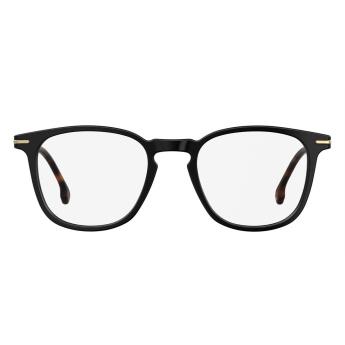 Ανδρικά Γυαλιά Οράσεως Carrera CARRERA156V_807_P02