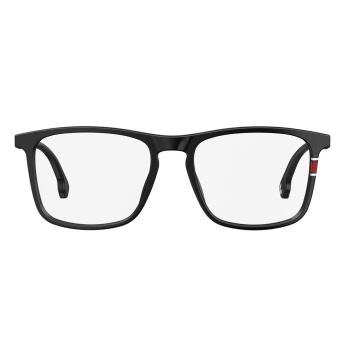 Ανδρικά Γυαλιά Οράσεως Carrera CARRERA158V_807_P02