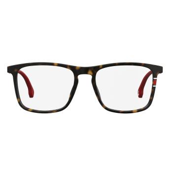 Ανδρικά Γυαλιά Οράσεως Carrera CARRERA158V_O63_P02