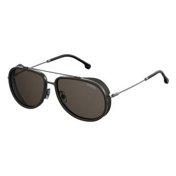 Ανδρικά Γυαλιά Ηλίου CARRERA166S_KJ1IR_P00