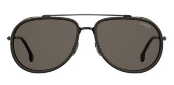 CARRERA 166/S Sunglasses