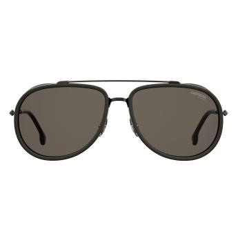 Ανδρικά Γυαλιά Ηλίου CARRERA166S_KJ1IR_P02