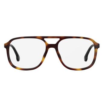 Ανδρικά Γυαλιά Οράσεως Carrera CARRERA176_086_P02