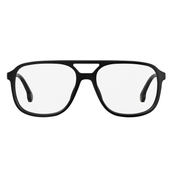 Ανδρικά Γυαλιά Οράσεως Carrera CARRERA176_807_P02